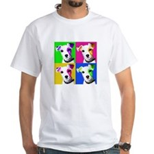 Jack Russell Pup Shirt