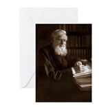 Wallace Greeting Cards (Pk of 10)