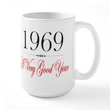 1969 Mug