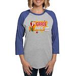 Love You Kids Light T-Shirt
