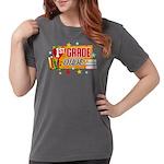Love You Jr. Jersey T-Shirt