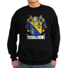 O'Shea Coat of Arms Sweatshirt
