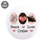 Peace Love Cruise 3.5