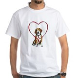 Love Your Beagle Shirt