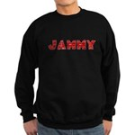 Jammy Sweatshirt (dark)