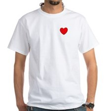 Heart Team Shirt