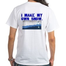 I have a secret - Shirt