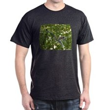 Lemur Jump T-Shirt