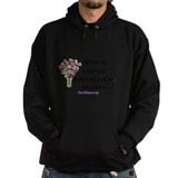 Lupus Awareness Month Hoodie