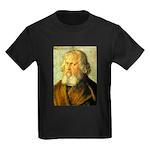 Holzochu Kids Dark T-Shirt