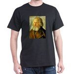 Holzochu Dark T-Shirt