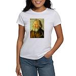 Holzochu Women's T-Shirt