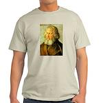 Holzochu Light T-Shirt