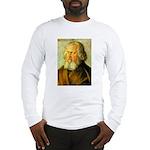 Holzochu Long Sleeve T-Shirt