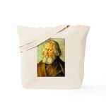 Holzochu Tote Bag