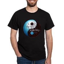 Tao_shirts.big copy T-Shirt