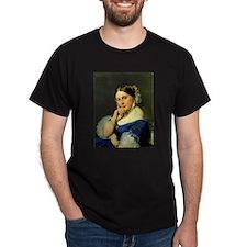 Ramel T-Shirt