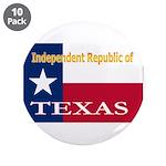 Texas-4 3.5