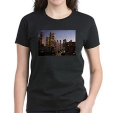 Los Angeles, California Tee