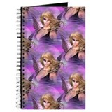 Purple Haze Journal