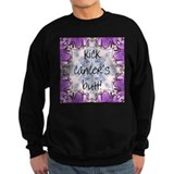 Kick Jumper Sweater