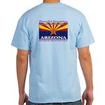 Arizona-4 Light T-Shirt
