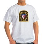 Shelby Tactical Response Light T-Shirt