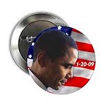 Obama, The President 2.25