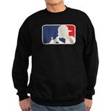National Bong Assoc Sweatshirt