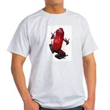 Cute Frogs T-Shirt