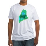 It's all about ME - Shirt