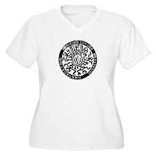 Tribal Circle T-Shirt