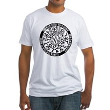 Tribal Circle Shirt