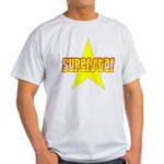 SUPERSTAR Light T-Shirt