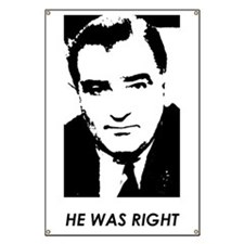 joe mccarthy and the press pdf