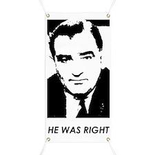 joe mccarthy and the press pdf