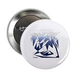 Tribal Spirit Collection Button