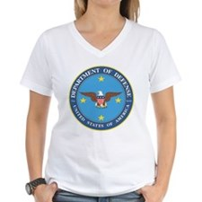 Department of Defense Shirt