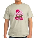 Mommy's Lil' Cupcake T-Shirt
