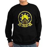 VR 57 Sunseekers Sweatshirt