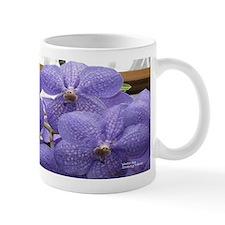 orchid 2 mug Mugs