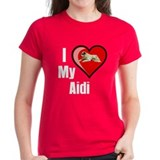 Aidi Tee