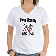 Double the Love Shirt