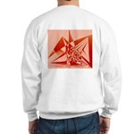 Fire Magick Sweatshirt