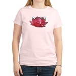 Namast Women's Light T-Shirt