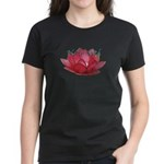 Namasté Women's Dark T-Shirt