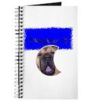 DOG GONE IT! Journal