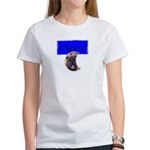 DOG GONE IT! Women's T-Shirt