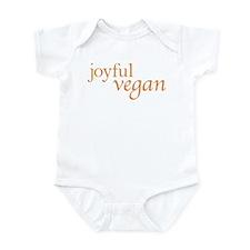 Cute Compassionate Infant Bodysuit