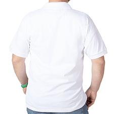 Friends Don't Let Friends T-Shirt